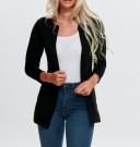 Only - Leco cardigan  thumbnail