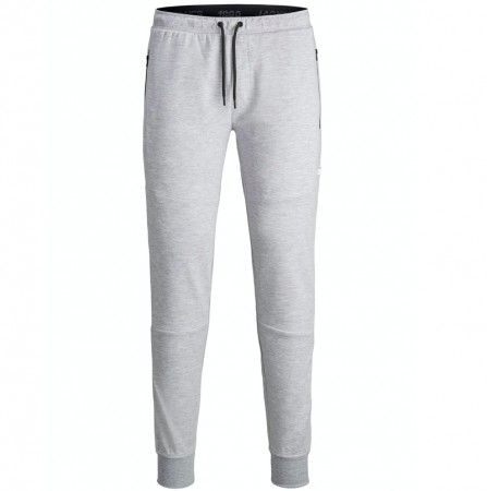 Jack & Jones - Will air sweat pants / Grey