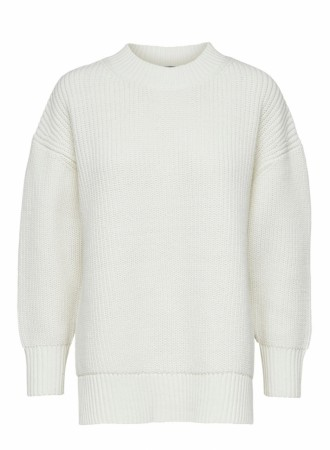 Selected Femme - Bailey knit