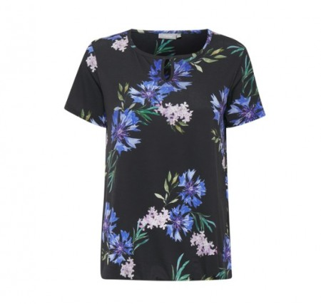 Fransa - Beflower 1 top