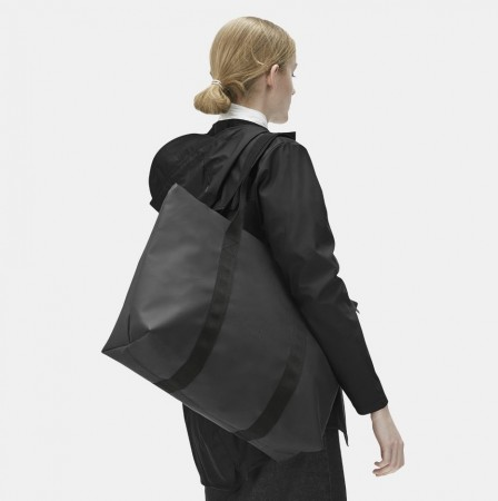 Rains - City Tote / sort