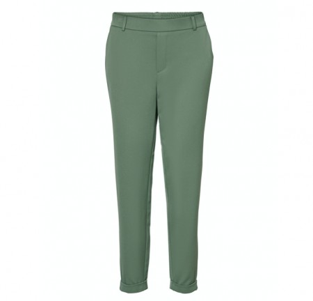 Vero Moda - Maya mr Loose solid pant
