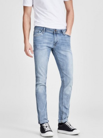 Jack & Jones - Glenn Jjfelix Am 667