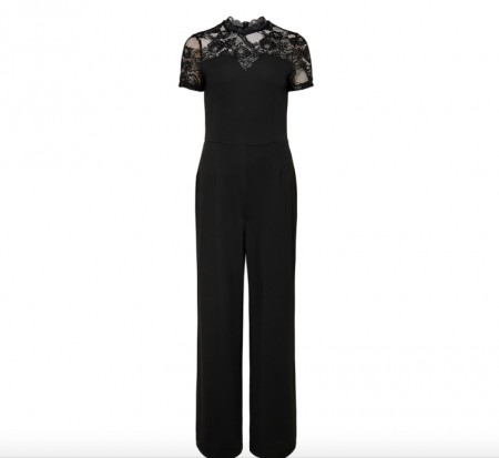 Only - Monna Jumpsuit