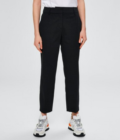 Selected Femme - Ria cropped pant