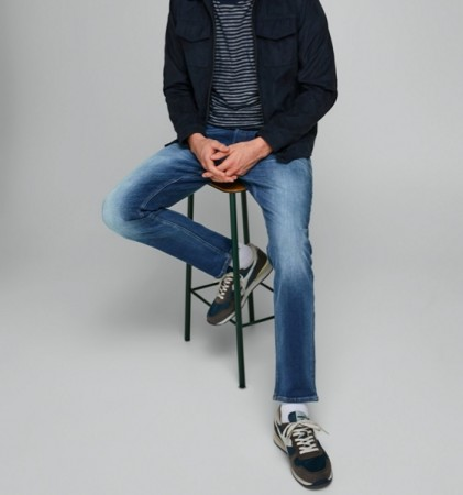 Jack & Jones - Mike jjoriginal 411