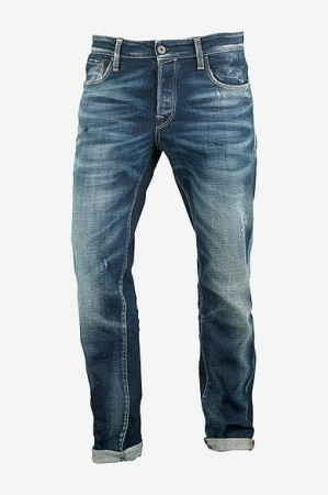 Jack & Jones -  Mike Jjicon Bl 650