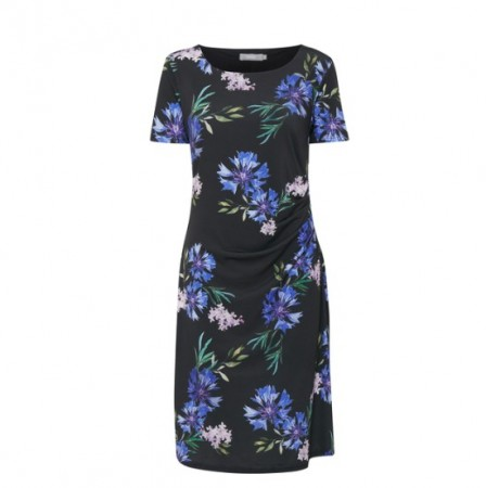 Fransa: Beflower 2 Dress
