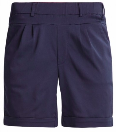 Freequent - Hegen shorts / Navy