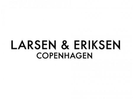 LARSEN & ERIKSEN