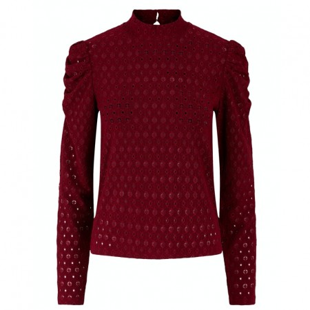 Pieces - PcChristy / Bordeaux