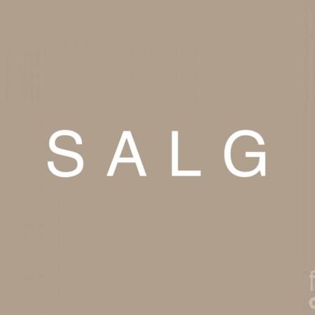 SALG DAME