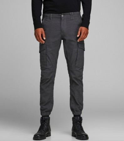 Jack & Jones - Paul flake 756