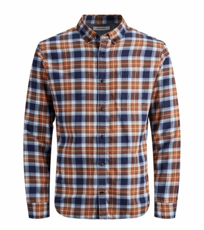 Jack & Jones - washington shirt