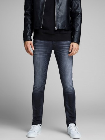 Jack & Jones - Glenn Jjoriginal 745