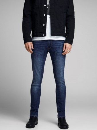 Jack & Jones - Liam Jjoriginal Am 014