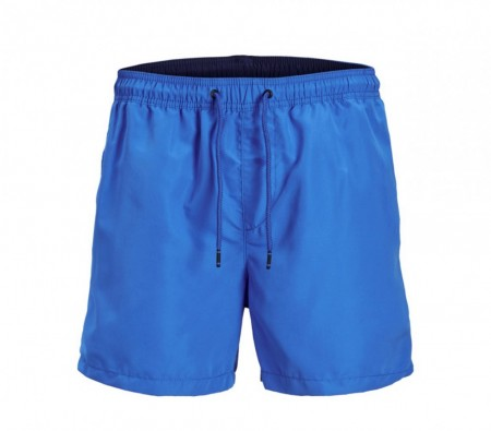Jack & Jones - Cali swim / French blue