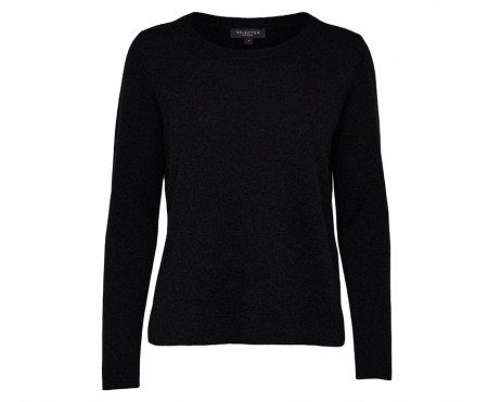 Selected Femme - Aya cashmere