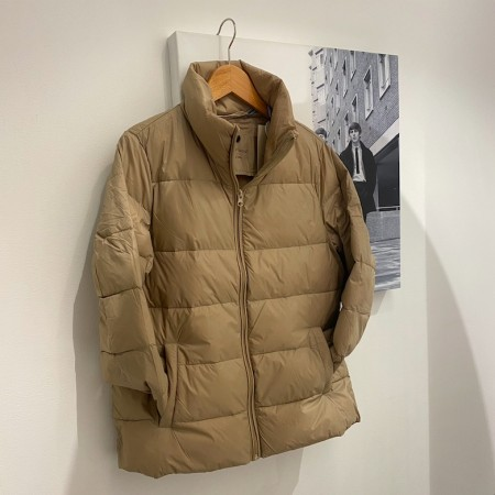 Freequent - Tops jacket / Beige