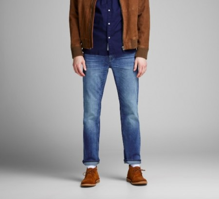 Jack & Jones - Clark Jjoriginal Jos 178