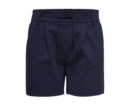Only - Poptrash shorts / Navy