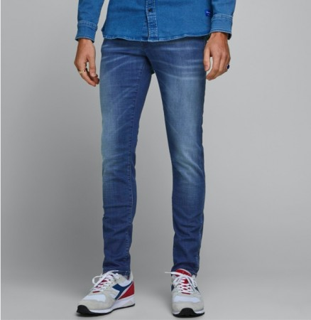 Jack & Jones - Glenn Jjrock 894