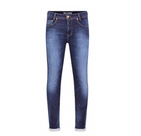 MAC Jeans Herre - Jog'n Jeans / 3D Dark Authentic