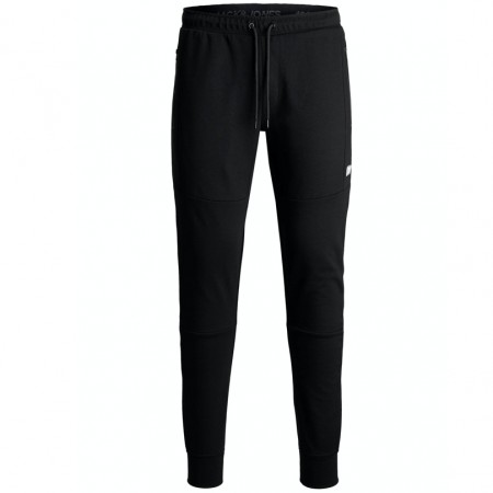 Jack & Jones - Will air sweat pants / Black
