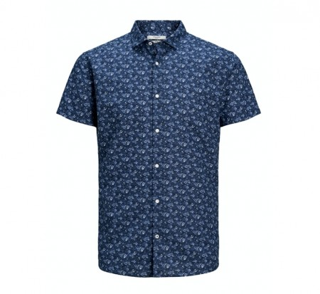 Jack & Jones - blasummer blackburn / Blue