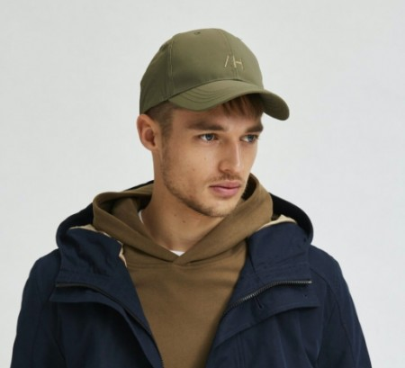 Selected Homme - Slhmarc Cap