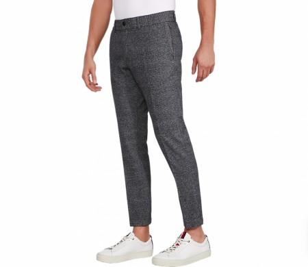 Tommy Hilfiger - Active pant tech