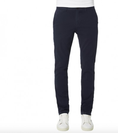 Tommy Hilfiger - Slim Becker Chino 403