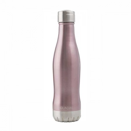 Glacial - Pink Diamond 400ml