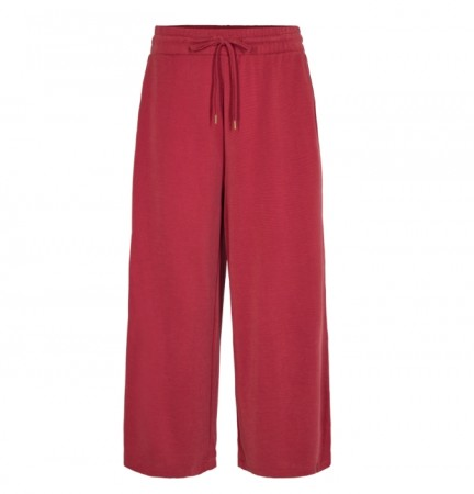 Freequent - Yr culotte / Brick red