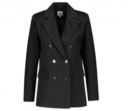 Urban Pioneers - Swinton blazer