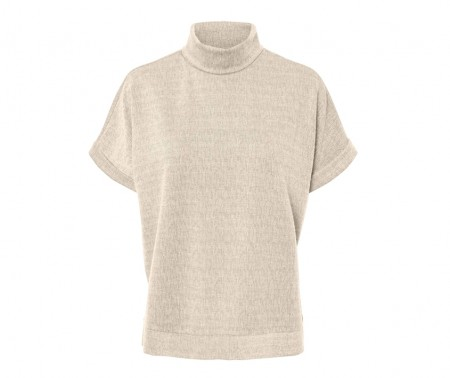 Vero Moda - Fallulah ss top / birch