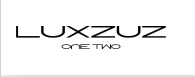 LUXZUZ ONE TWO