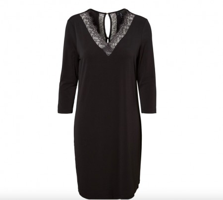 Vero Moda - Milla lace dress