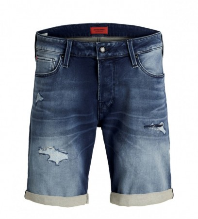 Jack & Jones - Rick Icon shorts