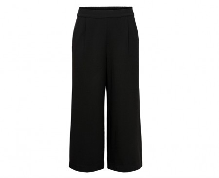Only - Caisa culotte