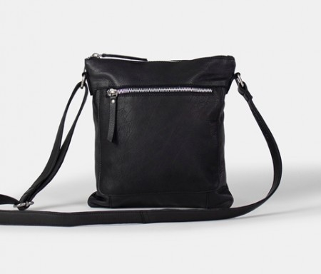ReDesigned by Dixie - Josefin bag Small