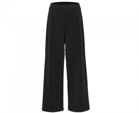 Selected Femme - Tuija tea wide pants