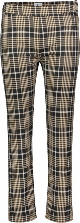 Urban Pioneers - Madison Pants Check