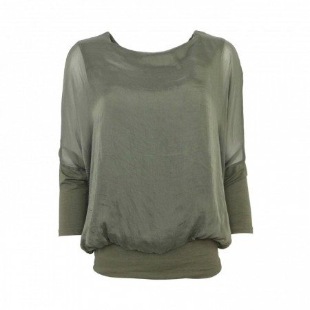 2-Biz Candice blouse