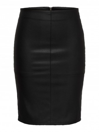 Only - Celina faux skirt