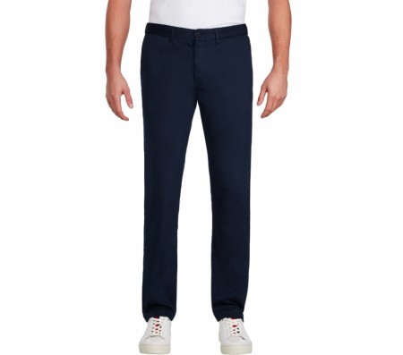 Tommy Hilfiger - Tapered tech strech
