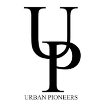 URBAN PIONEERS DAME