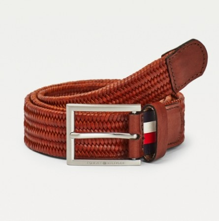 Tommy Hilfiger - Formal elastic