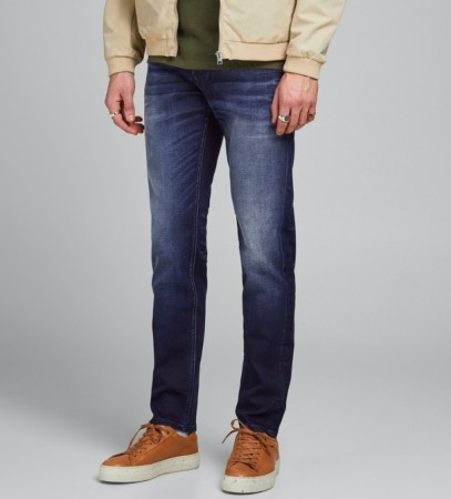 Jack & Jones - Jjmike Original 597