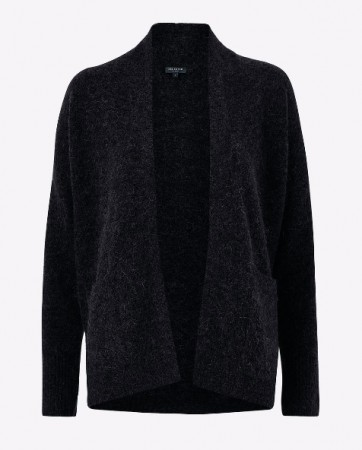 Selected Femme - Kylie cardigan